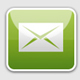 Green WEB 2.0 Icons - GraphicRiver Item for Sale
