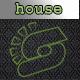 Deep House Inspiring