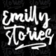 Emilly Stories - GraphicRiver Item for Sale
