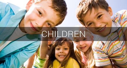 MOOD > Children