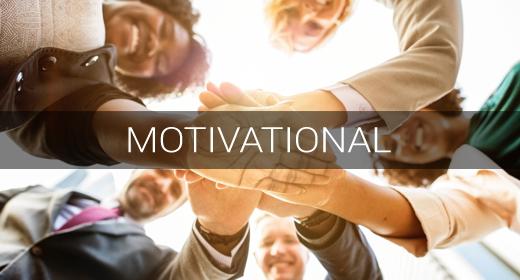 MOOD > Motivational