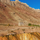 Puente del Inca in Mendoza Province, Argentina - PhotoDune Item for Sale