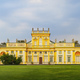 Wilanow Palace in Warsaw, Poland - PhotoDune Item for Sale