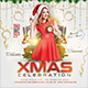 Chirstmas Party - GraphicRiver Item for Sale