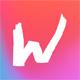 Wondermedia-ru