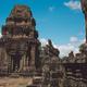 Cambodia - PhotoDune Item for Sale