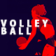 Volleyball Game Promo - VideoHive Item for Sale