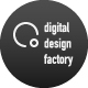 Digital-Design-Factory