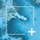 Impression - Minimal Simple Google Slides Template - GraphicRiver Item for Sale