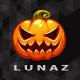Halloween Loop