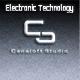 Technology Corporate Digital