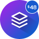 Devita - Multipurpose Responsive Magento Theme 20+ Demos - ThemeForest Item for Sale