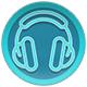 Upbeat Inspirational Acoustics