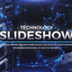 Technology Slideshow - VideoHive Item for Sale