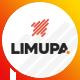 Limupa - Responsive Prestashop Theme - ThemeForest Item for Sale