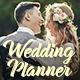 Wedding Planner - Responsive Wedding Theme - ThemeForest Item for Sale