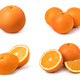 Orange fruit - PhotoDune Item for Sale