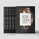 Cover Book Mockup - GraphicRiver Item for Sale