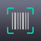 Smart Scanner and Generator Barcode | QRCode