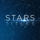 Stars Titles - VideoHive Item for Sale