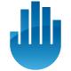 Hand Graph Logo - GraphicRiver Item for Sale