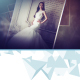 Wedding Romantic Photo Slideshow - VideoHive Item for Sale