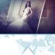Wedding Romantic Photo Slideshow - VideoHive Item for Sale