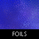 Foils Pack - GraphicRiver Item for Sale