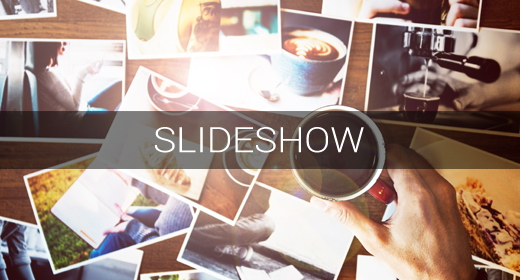 USAGE > Slideshow