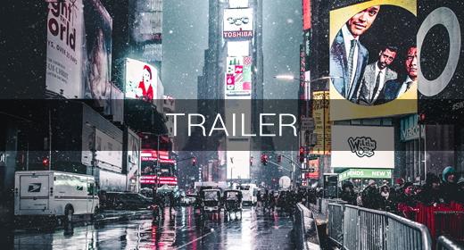 USAGE > Trailer
