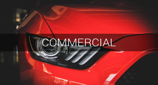 USAGE > Commercial