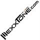 _MexxTone_