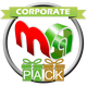Corporate Pack 2