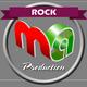 Rock Cinematic Trailer