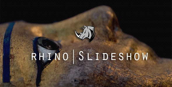 RhinoSlide | Slideshow            Nulled