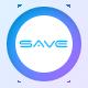 Savemart - Multi-Vendor & Marketplace eCommerce Prestashop 1.7 Theme - ThemeForest Item for Sale