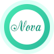 Nova - Fashion, Clothing & Accessories Shopify Theme - ThemeForest Item for Sale