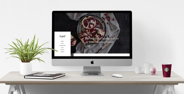 https://themeforest.net/item/berghoef-contemporary-html5-onepage-restaurant-template/22787395?ref=dexignzone
