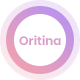 Oritina - Fashion, T Shirt & Accessories Shopify Theme - ThemeForest Item for Sale