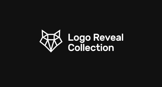 Logo Reveal Collection