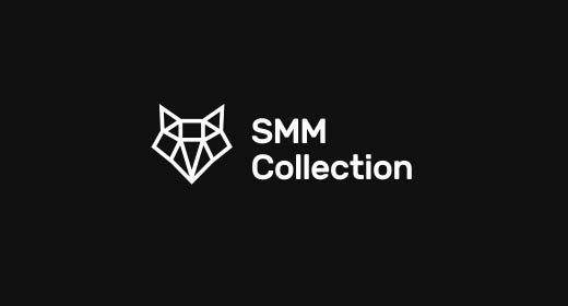 SMM Collection