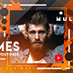 Creative YouTube Banners - GraphicRiver Item for Sale