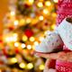 Cute little infants shoes - PhotoDune Item for Sale