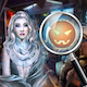 Halloween Hidden Object + Admob,Chartboost,Applovin + Ready For Publish + Android Studio - CodeCanyon Item for Sale