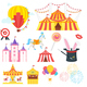 Carnival - GraphicRiver Item for Sale