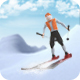 Ski Racer Unity 3D Game (Android & IOS) - CodeCanyon Item for Sale