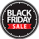 Free Download Black Friday Popup Banner Discount Countdown Nulled
