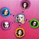 Circle Plus - VideoHive Item for Sale