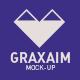 Graxaim