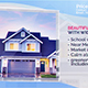 Minimal Real Estate - VideoHive Item for Sale